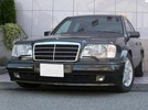 Thumbnail Mercedes-Benz Typ-124 Limousine, T-Limousine, Coupe, Cabriolet (E 200 D bis E500) (W124/S124/C124/A124/F124/V124/VF124) Workshop Service Repair Manual 1985-1997 (DE) (6,000+ Pages, 669MB, Searchab