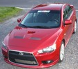 Thumbnail 2009 Mitsubishi Lancer Sportback Workshop Repair Service Manual