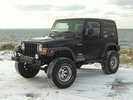 Thumbnail 2003 Jeep Wrangler TJ Repair Service Manual BEST DOWNLOAD