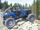 Thumbnail 1998-2003 Jeep Wrangler TJ Workshop Repair Service Manual - 240mb PDF!