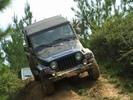 Thumbnail  2000-2004 Jeep TJ Wrangler Workshop Repair Service Manual -223mb PDF