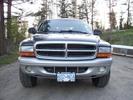 Thumbnail 2002 Chrysler/Dodge Durango Workshop Repair Service Manual BEST DOWNLOAD