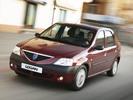 Thumbnail 2004-2012 Dacia Logan Workshop Repair Service Manual BEST DOWNLOAD