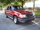 Thumbnail Ford Explorer, Ford Mountaineer Workshop Repair Service Manual 1995-2001 in Spanish Language BEST DOWNLOAD
