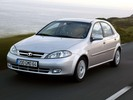 Thumbnail 1997-2005 Daewoo Lacetti Workshop Repair Service Manual BEST DOWNLOAD