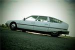 Thumbnail 1974-1991 Citroën CX Workshop Repair Service Manual (EN-FR-D