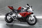 Thumbnail BMW 1984-2012 C/F/G/K/R/S SERIES MOTORCYCLE (All Models) WORKSHOP REPAIR & SERVICE MANUAL #❶ QUALITY! 6.6GB! DVD