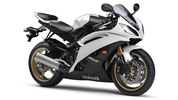Thumbnail 2007 Yamaha YZF-R6V, YZF-R6VC Motorcycle Workshop Repair Service Manual