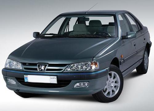 peugeot 405 petrol service and repair manual 1987 1997 searchable rh tradebit com Peugeot 607 Peugeot 404