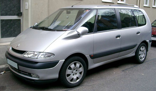 209977362_Renault Espace IV 2003 2013 EN FR DE RU 03 2003 2013 renault espace iv workshop repair service manual downlo renault espace mk4 wiring diagram at pacquiaovsvargaslive.co