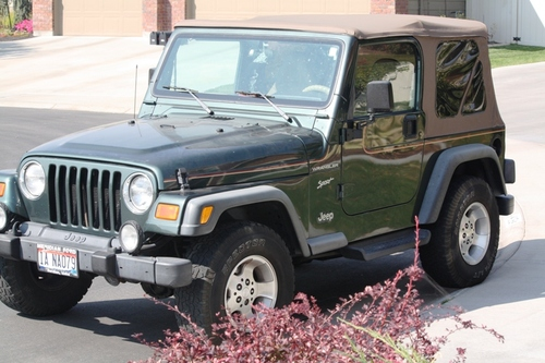 2002 jeep wrangler tj service repair workshop manual download