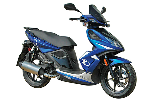 Pay for 2009-2012 Kymco Super8 50 Scooter Workshop Repair Service Manual BEST DOWNLOAD