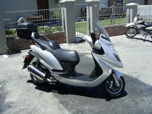 2001 2007 kymco grand dink 250 scooter workshop repair service manu. Black Bedroom Furniture Sets. Home Design Ideas