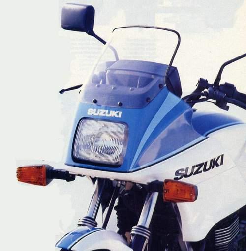 Pay for SUZUKI 1982-1986 GSX550 (GSX550E/GSX550ES/GSX550L) WORKSHOP REPAIR & SERVICE MANUAL #❶ QUALITY!