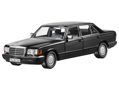 Pay for MERCEDES-BENZ 1979-1991 TYP-126 (W126, C126) WORKSHOP REPAIR & SERVICE MANUAL #❶ QUALITY!