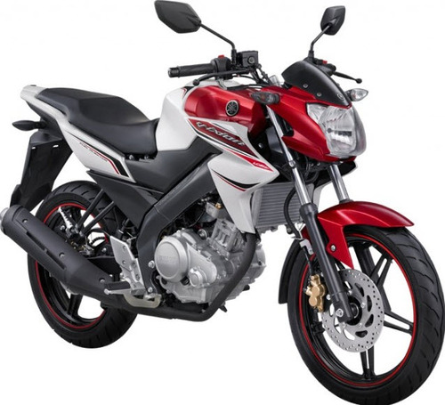 Pay for 2008-2013 Yamaha FZ150i V-Ixion Workshop Repair Service Manual