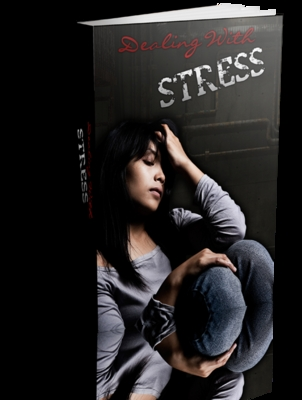 Pay for Dealing With Stress - Tips On How To Alleviate Stress