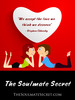 Thumbnail The Soulmate Secret