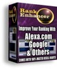 Thumbnail Alexa Hack Software