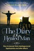 Thumbnail The Diary of a Healed Man