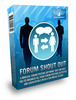 Thumbnail Forum Shout Out -Great Forrum MarketingSoftwear