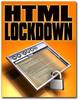 Thumbnail HTLM Lockdown