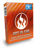 Thumbnail OPT IN FIRE-Opt in Fire Softwear