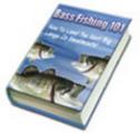 Thumbnail Bass Fishing 101
