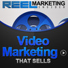 Thumbnail Video Promotion Made Easy With PLR Rights