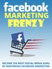 Thumbnail Facebook Marketing Frenzy
