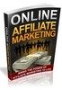 Thumbnail Online Affiliate Marketing