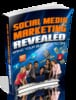 Thumbnail Social Media Marketing Revealed