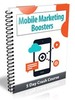 Thumbnail Mobile Marketing Boosters