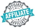 Thumbnail Affiliate Mastery Video Course With PLR Rights