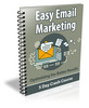 Thumbnail Easy Email Marketing