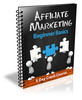 Thumbnail Affiliate Marketing Beginner Basics