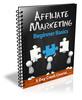 Thumbnail Affiliate Marketing Beginner Basics
