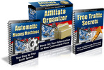 Thumbnail Affiliate Cash Secrets