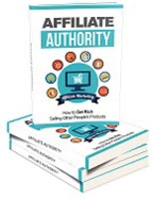 Pay for Affiliate Authority With MRR Rights