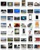 Thumbnail 70 Stocks Photos with various themes