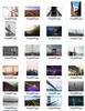 Thumbnail 25 High Definition Bridges stock photos