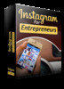 Thumbnail Instagram for Entrepreneurs