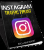 Thumbnail Instagram Traffic Tyrant - MRR