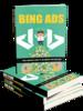 Thumbnail Bing Ads - MRR
