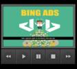 Thumbnail Bing Ads Advanced - videos tutorial
