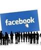 Thumbnail Facebook Ad Secrets plr
