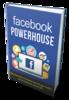 Thumbnail Facebook Powerhouse MRR