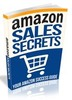 Thumbnail Amazon Sales Secret