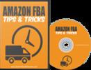 Thumbnail Amazon FBA Tips and Tricks