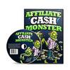 Thumbnail Affiliate Cash Monster
